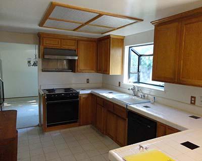 About Kitchen Remodeling Anaheim Huntington Beach Yorba Linda Ca